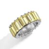 dainty-crystal-fashion-rings-for-women-multi-color-yellow-RNG-16608