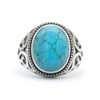 large-turquoise-mens-ring-925-sterling-silver-RNG-16428