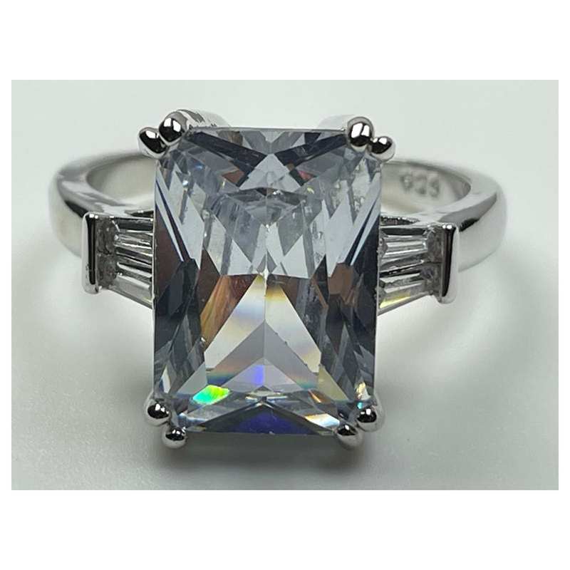 luxury-solitaire-rectangle-ring-wedding-cz-fashion-white-cubic-zirconia-RNG-16261