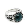 malachite-stone-925-sterling-silver-mens-ring-RNG-16474