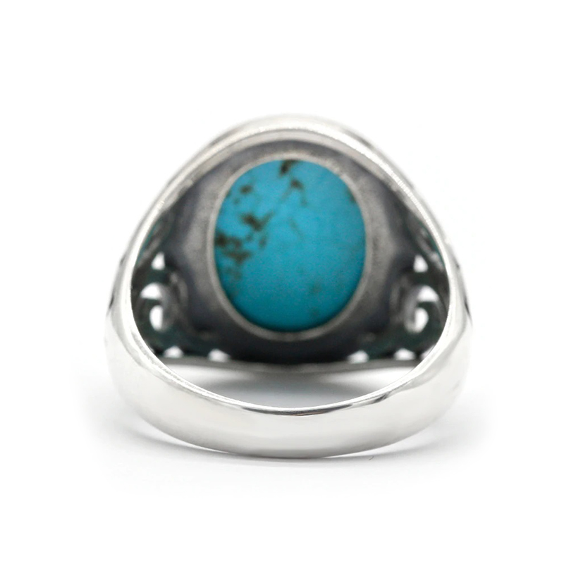 mens-ring-large-turquoise-925-sterling-silver-RNG-16428