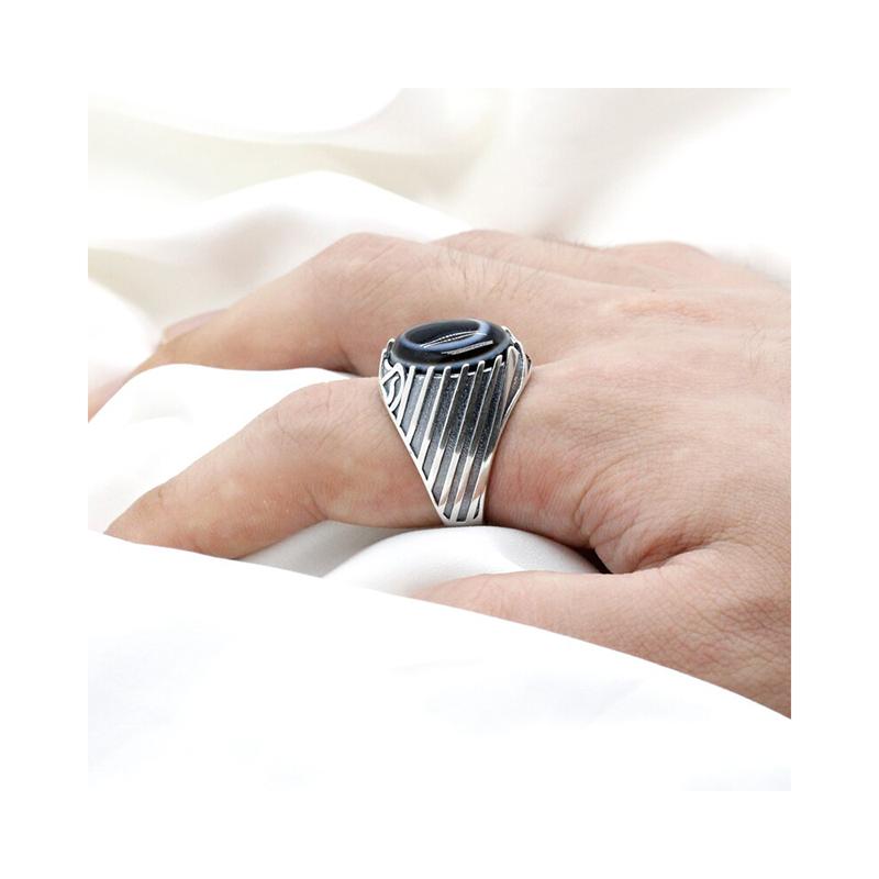 silver-ring-for-men-turkish-eye-agate-stone-925-RNG-16417
