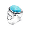 turquoise-large-mens-ring-925-sterling-silver-RNG-16428