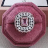 925-silver-cz-rings-pink-wedding-party-jewelry-style-h-RNG-16935