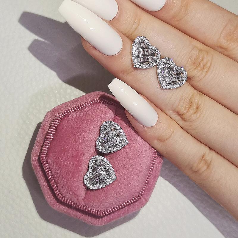 925-silver-zircon-earrings-stud-party-jewelry-a-white-EAR-16865-16879