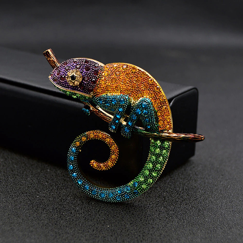 fashion-large-lizard-chameleon-brooch-jewelry-b-PN-17091-17093