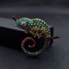 fashion-large-lizard-chameleon-brooch-jewelry-c-PN-17091-17092