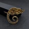 large-lizard-chameleon-brooch-fashion-jewelry-PN-17091