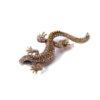 lizard-rhinestone-brooch-pin-clothes-jewelry-champagne-PN-17060-17065