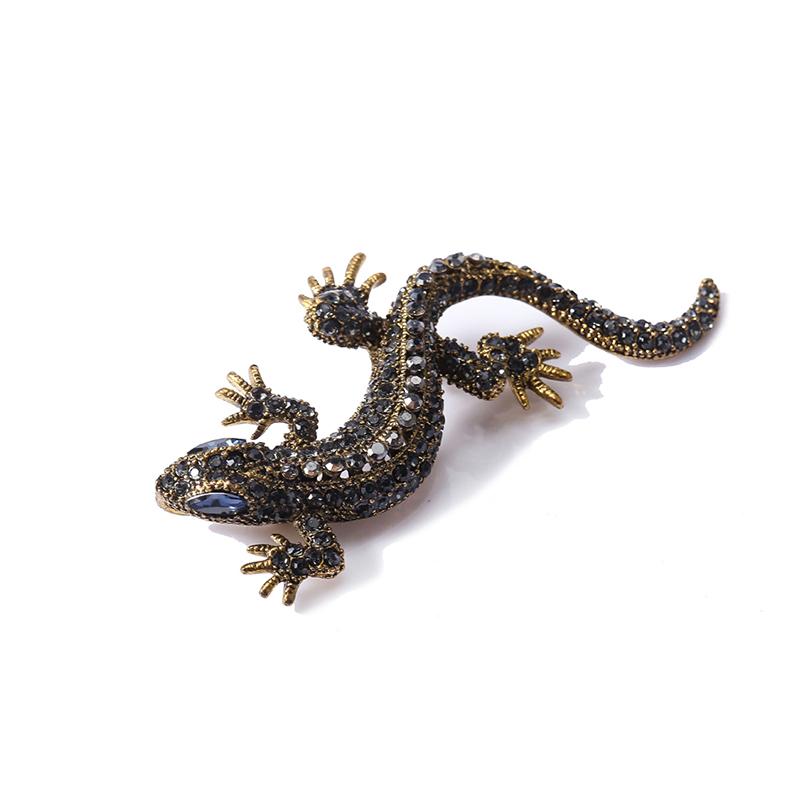 lizard-rhinestone-brooch-pin-clothes-jewelry-gray-PN-17060-17062