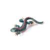 lizard-rhinestone-brooch-pin-clothes-jewelry-sky-blue-PN-17060-17061
