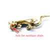 rhinestone-brooch-pin-lizard-clothes-jewelry-PN-17060
