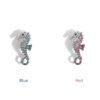 rhinestone-seahorse-pin-brooch-womens-jewelry-PN-17076