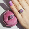 silver-925-cz-rings-pink-wedding-party-jewelry-style-o-RNG-16935