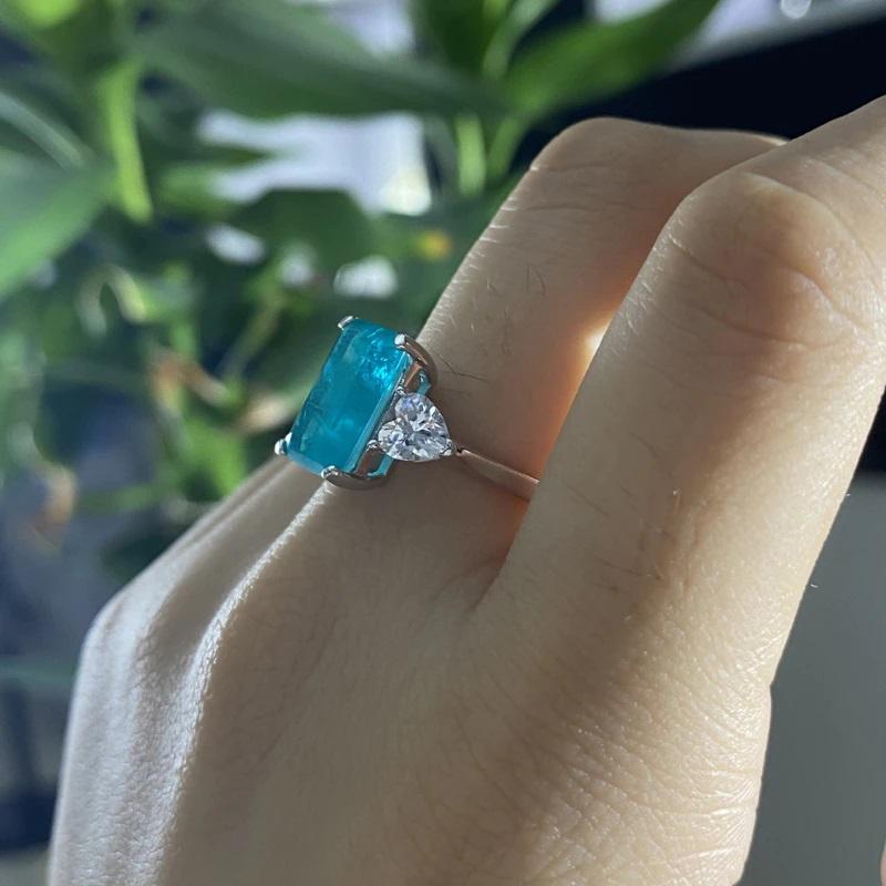 925-sterling-silver-paraiba-tourmaline-gemstone-ring-RNG-17368