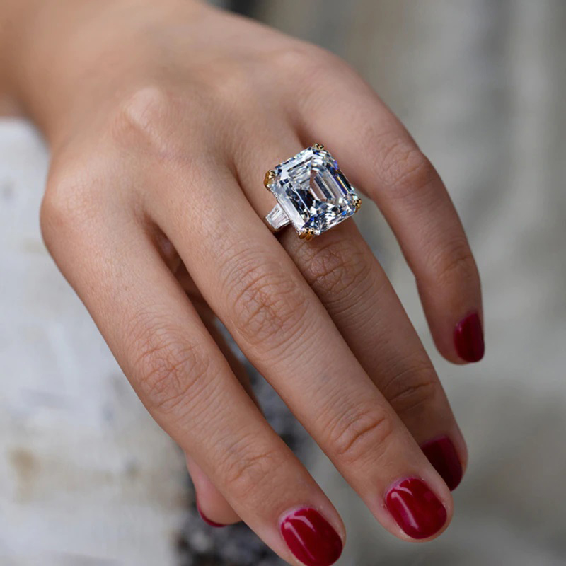 clear-zircon-s925-zircon-wedding-ring-luxurious-affordable-jewelry-RNG-17393