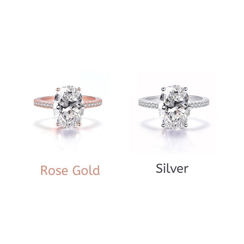 moissanatie-gemstone-ring-9-carat-oval-cz-s925-RNG-17355