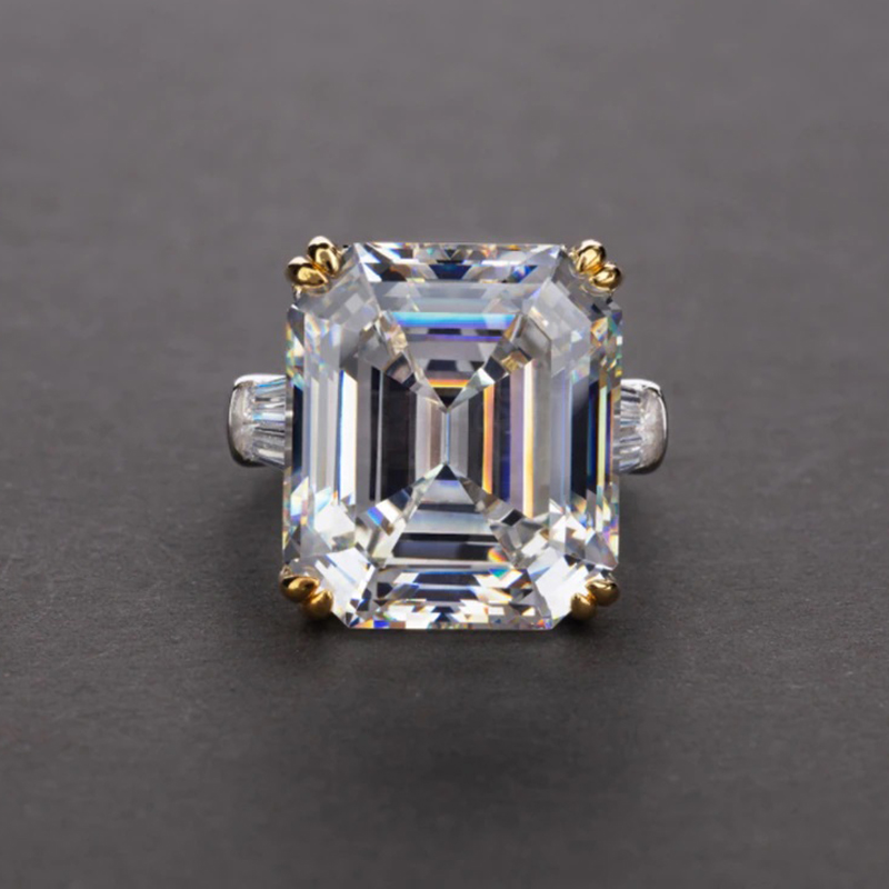 s925-zircon-wedding-ring-luxurious-affordable-jewelry-clear-zircon-RNG-17393