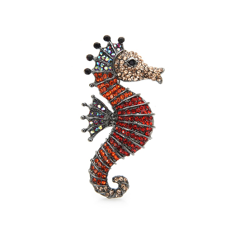 sparkling-rhinestone-seahorse-brooches-jewelry-gift-red-PN-17184-17185