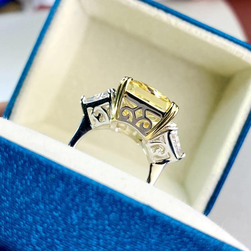 topaz-bridal-ring-cz-925-sterling-silver-sparkling-RNG-17374