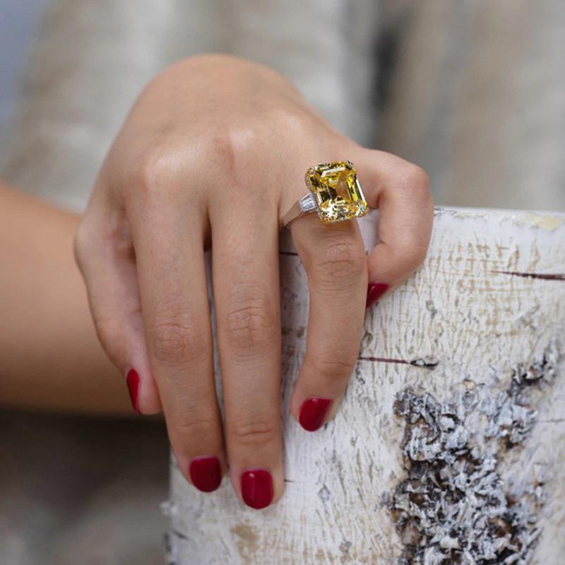 yellow-zircon-s925-zircon-wedding-ring-luxurious-affordable-jewelry-RNG-17393