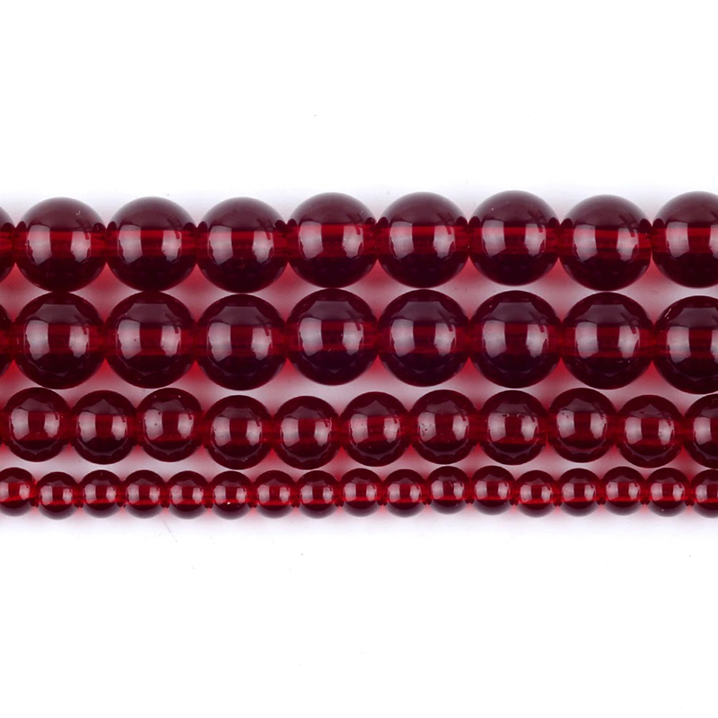 beads-for-jewelry-making-wholesale-garnet-stone-BD-17428