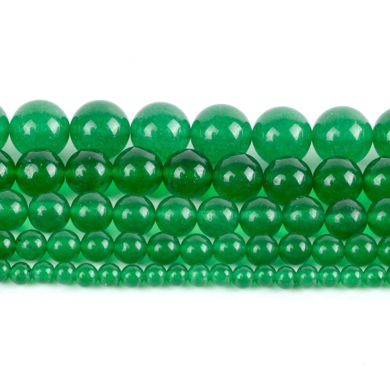 beads-green-jade-stone-round-for-jewelry-making-BD-17455