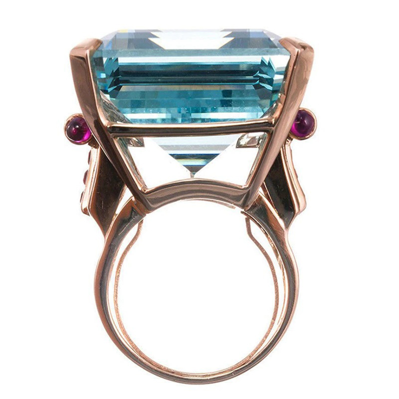 cubic-zirconia-big-ring-rose-gold-fashion-jewelry-RNG-17499