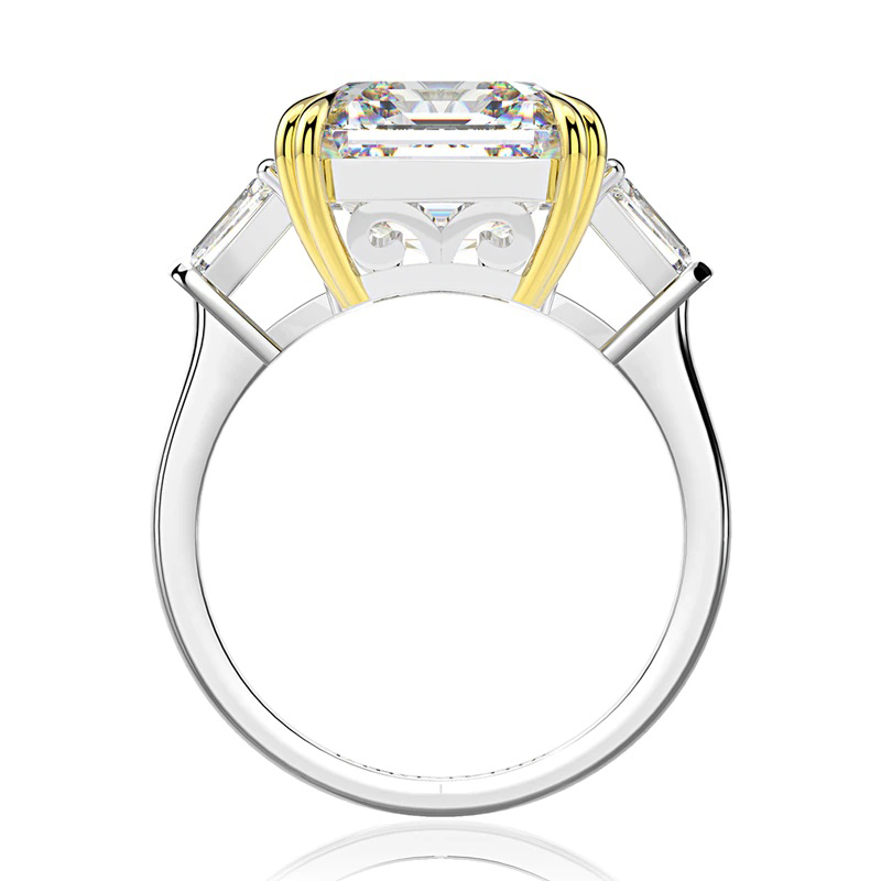 cz-925-sterling-silver-created-moissanite-gemstone-ring-white-RNG-17404