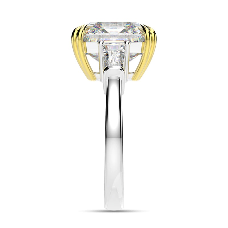 gemstone-moissanite-created-ring-cz-925-sterling-silver-white-RNG-17404