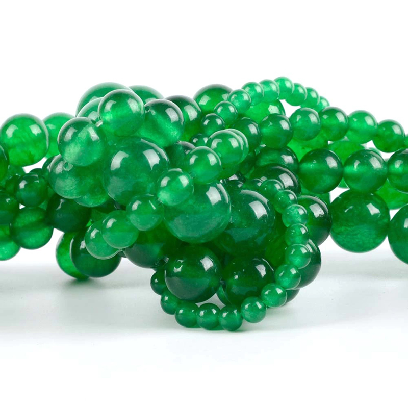 jade-stone-green-beads-round-for-jewelry-making-BD-17455