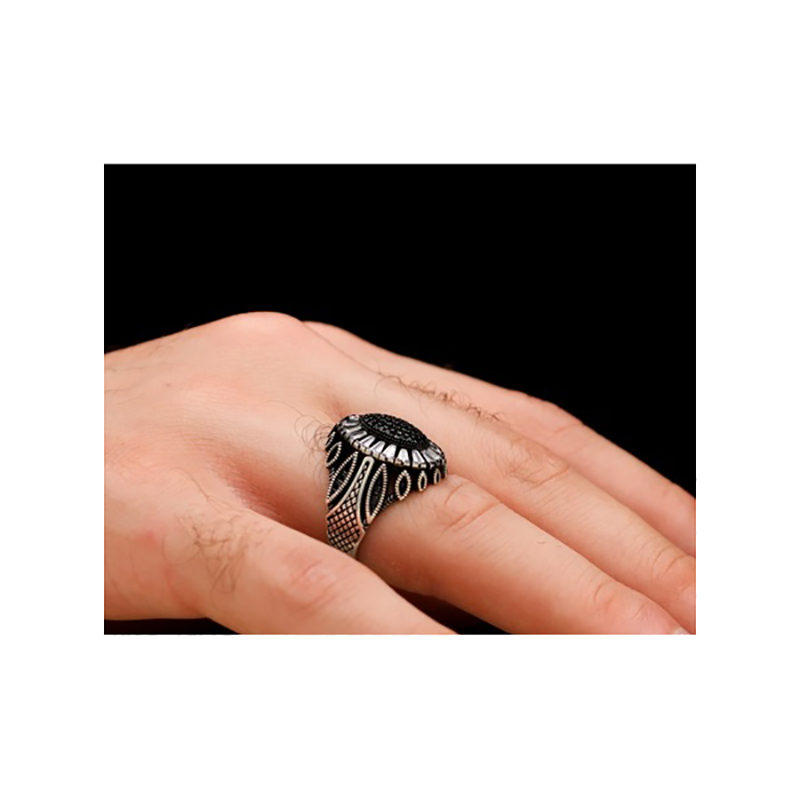 s925-zircon-mens-ring-dark-elegant-style-jewelry-RNG-17489